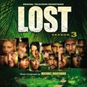 Michael Giacchino - Lost season 3