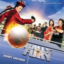 Randy Edelman - Balls of fury