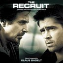 Klaus Badelt - The recruit