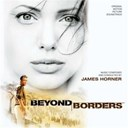 James Horner - Beyond borders