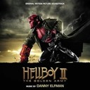 Danny Elfman - Hellboy ii: the golden army