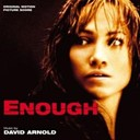 David Arnold - Enough