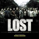 Michael Giacchino - Lost season 2