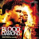 Bai Burea / Blood Diamond / Emmanuel Jal / James Newton Howard / Sierra Leone's Refugee All Stars - Blood diamond