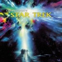 Alexander Courage / Cliff Eidelman / Dennis Mccarthy / Fred Steiner / Frédéric Talgorn / James Horner / Jerry Fielding / Jerry Goldsmith / Léonard Rosenman / Royal Scottish National Orchestra And Chorus / Seattle Symphony Orchestra / The Royal Philharmonic Orchestra / The Ultimate Star Trek - The ultimate star trek