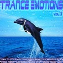 Aquilyzer / Armas C. Lowell / Blaise / C Mo / Dj Generic / Dj P / Dreamagic / Heavens Dj / Hightuners / Hodges / Jayb Productions / Kaltflut / Mikkas / Oversea / R F N / S Tune / Sad Dream / Trance Emotions / Undef / United Trance Force - Trance Emotions