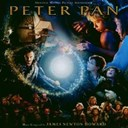James Newton Howard - Peter pan