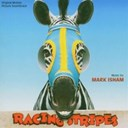 Bryan Adams / Mark Isham / Sting - Racing stripes