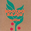 Boozoo Bajou - Satta