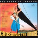 Aynur Dogan / Baba Zula / Ceza / Crossing The Bridge / Duman / Mercan Dede / M&uuml;zeyyen Senar / Nur Ceylan / Orhan Gencebay / Orient Expressions / Replikas / Selim Sesler / Sertab Erener / Sezen Aksu / Siyasiyabend / The Sound Of Istanbul / The Wedding Sound System - Crossing the bridge - the sound of istanbul