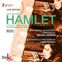Michael Riessler - Hamlet live in dolby