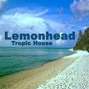 Lemonhead - Tropic house