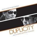 James Newton Howard - Duplicity