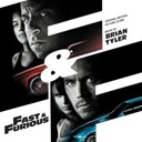 Brian Tyler - Fast & furious - new model. original parts.