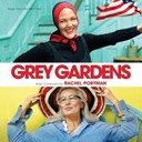 Drew Barrymore / Jessica Lange / Malcolm Gets / Rachel Portman - Grey gardens