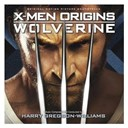 Harry Gregson-Williams - X-men origins: wolverine