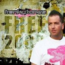 Franky Tunes - Free 2009