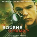 John Powell - The Bourne Supremacy