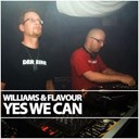 Flavour / Williams - Yes we can