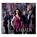Amarcord Wien / Elisabeth Kulman - Mahler lieder