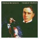 Charlie Chaplin / Thomas Beckmann - Charlie chaplin