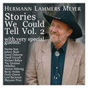 Hermann Lammers Meyer - Stories we could tell (vol .2)