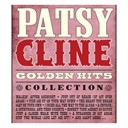 Patsy Cline - Golden hits