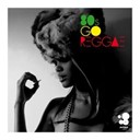 80's Go Reggae / Beezy Coleman / Daynea Deacon / Empress Latoyah / Kharuso / Stanryck / Uni'verss - 80's go reggae