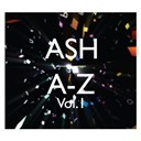 Ash - A-z (vol. 1)