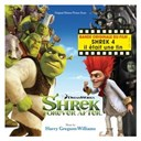 Harry Gregson-Williams - Shrek 4 il était une fin