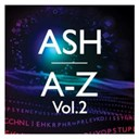 Ash - A-z (vol. 2)