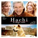 Jan Kaczmarek - Hachi: a dog's tale
