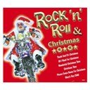 Chicory Tip / Dik Cadbury / Eddie Hardin Band / Edison Lighthouse / Fancy / Friends Redding / Goombay Dance Band / Greg Lake / Jean Shepard / Leonardo / Melbra Rai / Neil Landon / Noël / Rock 'n' Roll Christmas / Santa Claus & His Rockin' Snowmen / Showaddywaddy - Rock 'n' roll christmas