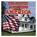 The Country Dance Kings - America