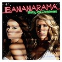 Bananarama - Baby it's christmas