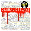 Global Deejays - Network - taken from superstar