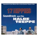 17 Hippies - Halbe treppe (original soundtrack)