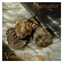 Marcator - Visual energy (i)