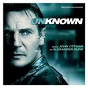 Alexander Rudd / John Ottman - Unknown