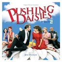 Jim Dooley - Pushing daisies (season 2)