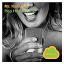 Mr. Karaoke - Pop hits (vol. 2)