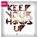 Dave Darell - Keep your hands up