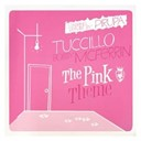 Tuccillo - The pink theme (feat. bobby mcferrin)
