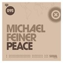Michael Feiner - Peace