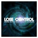 Deniz Koyu - Lose control (feat. jason caesar)