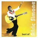Afric Simone - Best of
