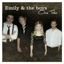 Emily / Les Boys - One take
