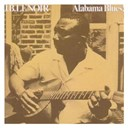 J.b. Lenoir - Alabama blues!