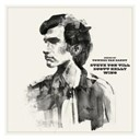 Scott Kelly, Steve Von Till & Wino - Songs of townes van zandt