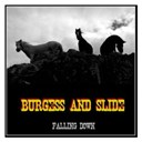 Burgess / Slide - Falling down